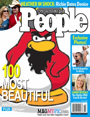rockhopper on people magezene1